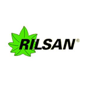 Rilsan