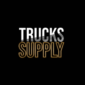Truckssupply