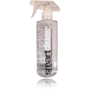 Smartwax Smart Cleaner