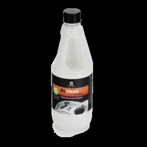 ALclean 1 liter