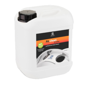 ALclean 5 liter
