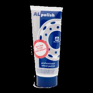 Alcoa – Polijstpasta
