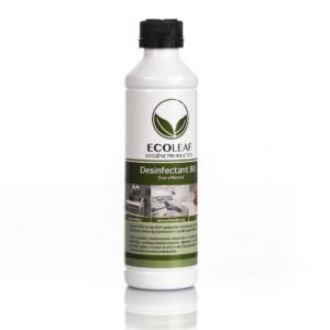 Ecoleaf - desinfectiemiddel