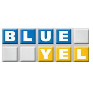 Blue Yel