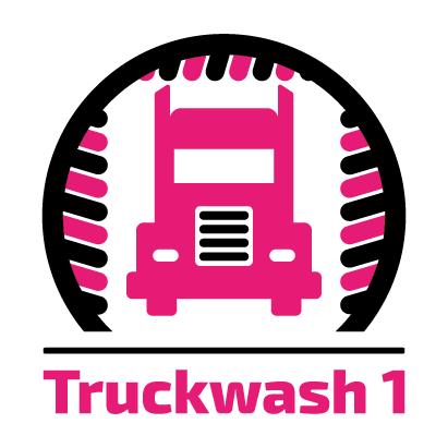 Truckwash 1